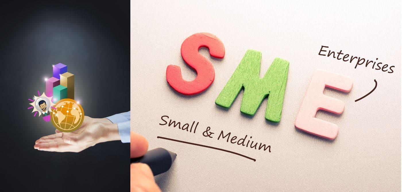 Atmanirbhar Bharat Abhiyan:  A Booster Shot for MSME's