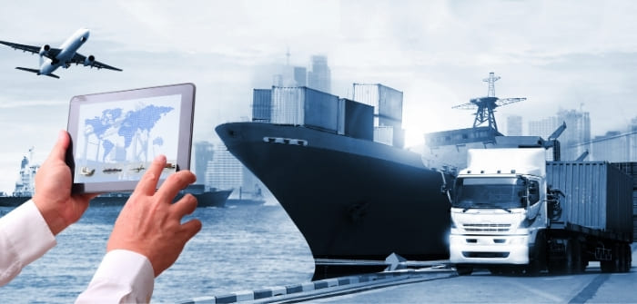 A Guide to Successful Export from India