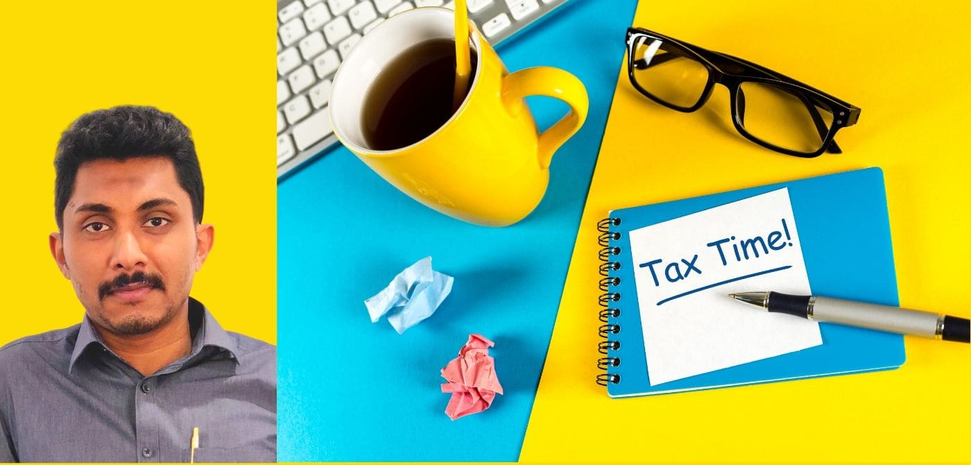 Key  Changes in Income Tax Law: 8 Things You Should Know