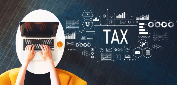 Recent Provisions on  TCS :Tax Collected at source on Sale of Goods
