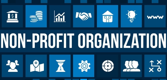 How to Register a Non-Profit Company ?