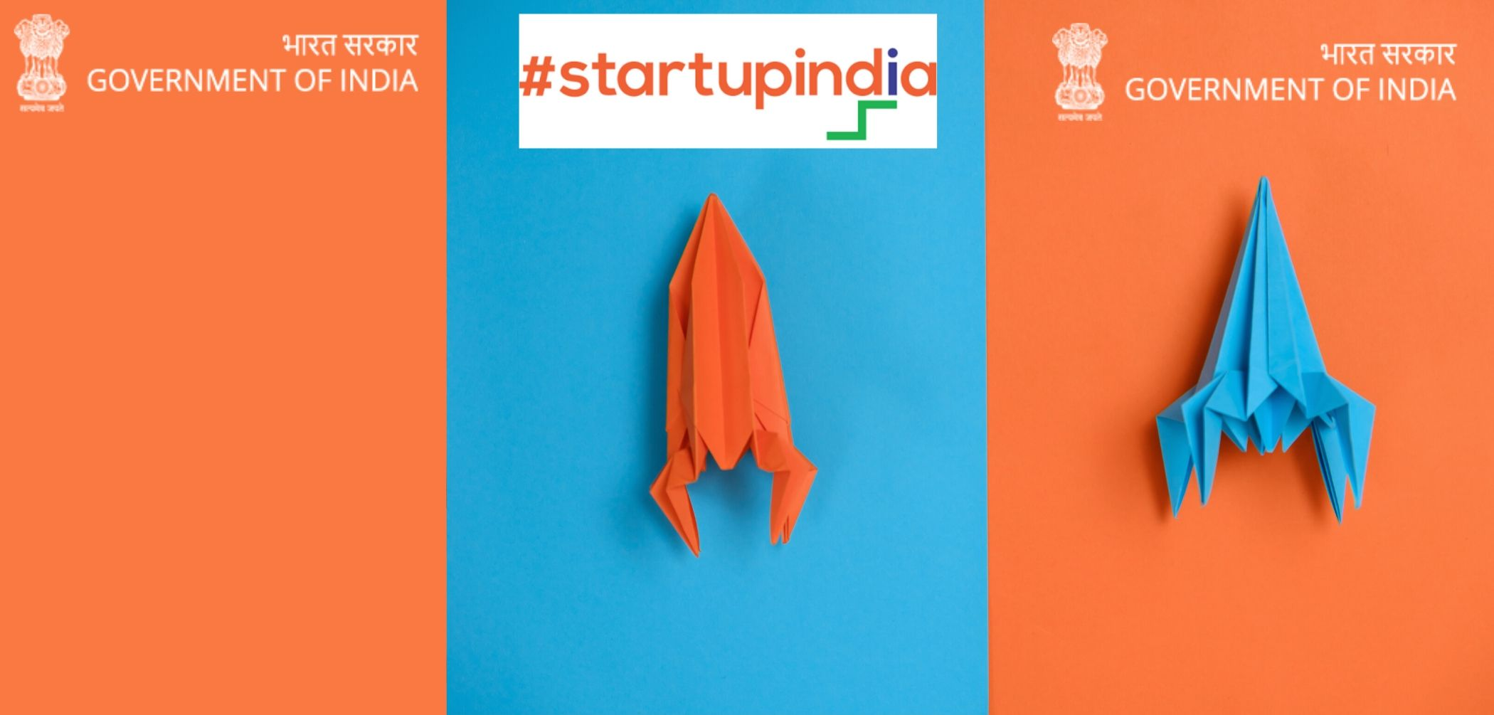 Start-up  India Scheme: How to avail tax exemptions and other benefits ?